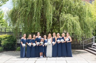 Atkinson Wedding - CBP Blog (June 30, 2018) 31