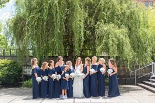 Atkinson Wedding - CBP Blog (June 30, 2018) 33