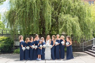 Atkinson Wedding - CBP Blog (June 30, 2018) 33