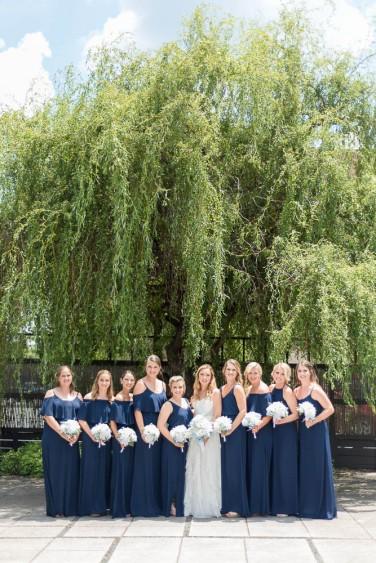 Atkinson Wedding - CBP Blog (June 30, 2018) 34