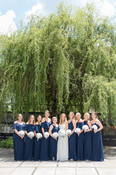 Atkinson Wedding - CBP Blog (June 30, 2018) 34