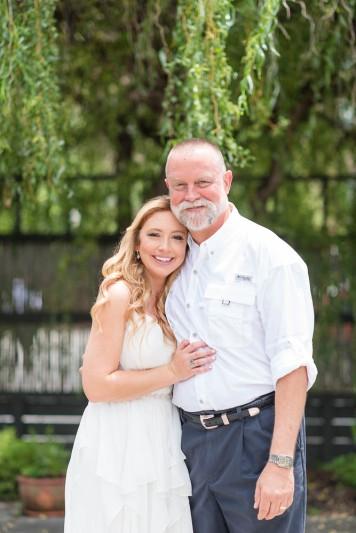 Atkinson Wedding - CBP Blog (June 30, 2018) 37