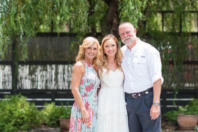 Atkinson Wedding - CBP Blog (June 30, 2018) 38