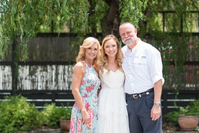 Atkinson Wedding - CBP Blog (June 30, 2018) 38
