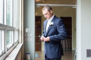 Atkinson Wedding - CBP Blog (June 30, 2018) 44