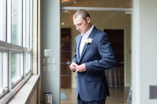 Atkinson Wedding - CBP Blog (June 30, 2018) 44
