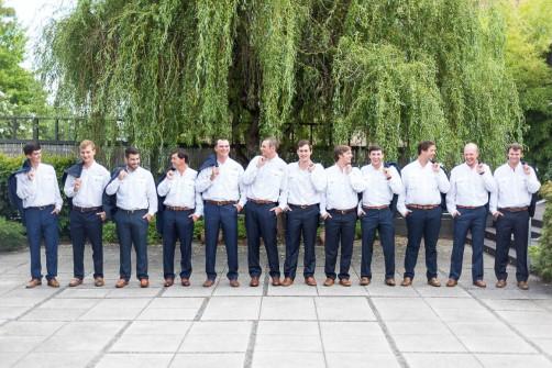 Atkinson Wedding - CBP Blog (June 30, 2018) 49