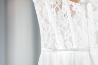 Atkinson Wedding - CBP Blog (June 30, 2018) 5