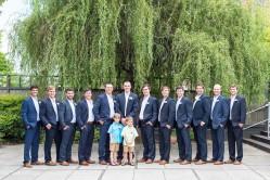 Atkinson Wedding - CBP Blog (June 30, 2018) 52