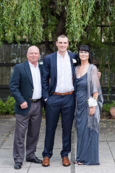 Atkinson Wedding - CBP Blog (June 30, 2018) 53