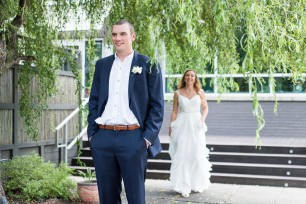 Atkinson Wedding - CBP Blog (June 30, 2018) 55