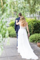 Atkinson Wedding - CBP Blog (June 30, 2018) 56
