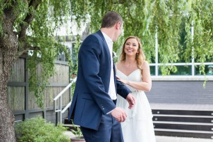 Atkinson Wedding - CBP Blog (June 30, 2018) 57