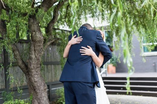 Atkinson Wedding - CBP Blog (June 30, 2018) 58