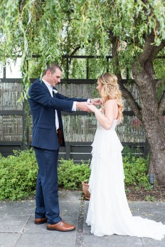 Atkinson Wedding - CBP Blog (June 30, 2018) 59