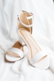 Atkinson Wedding - CBP Blog (June 30, 2018) 6