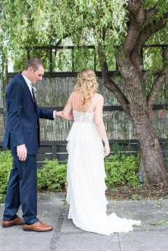 Atkinson Wedding - CBP Blog (June 30, 2018) 60