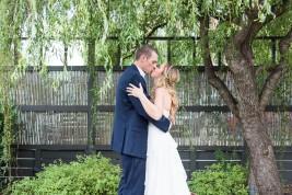 Atkinson Wedding - CBP Blog (June 30, 2018) 61