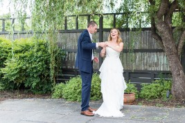 Atkinson Wedding - CBP Blog (June 30, 2018) 62