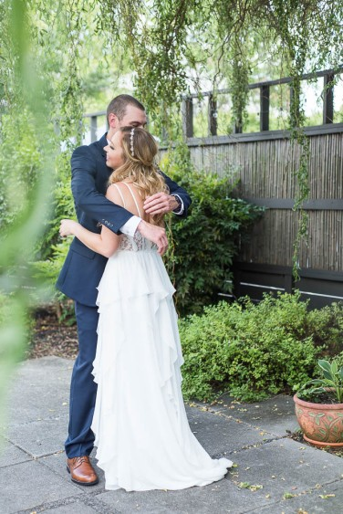 Atkinson Wedding - CBP Blog (June 30, 2018) 65