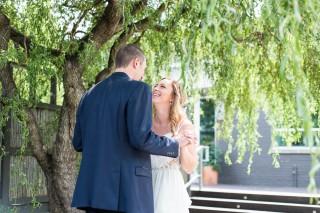Atkinson Wedding - CBP Blog (June 30, 2018) 67