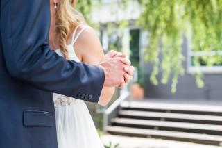 Atkinson Wedding - CBP Blog (June 30, 2018) 68