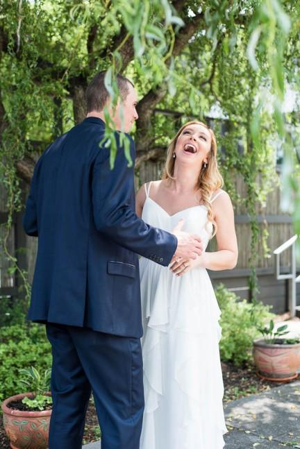 Atkinson Wedding - CBP Blog (June 30, 2018) 69