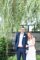 Atkinson Wedding - CBP Blog (June 30, 2018) 70