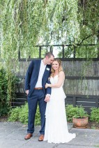 Atkinson Wedding - CBP Blog (June 30, 2018) 71