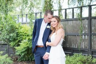 Atkinson Wedding - CBP Blog (June 30, 2018) 72