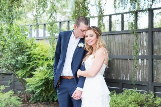 Atkinson Wedding - CBP Blog (June 30, 2018) 72