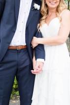 Atkinson Wedding - CBP Blog (June 30, 2018) 73