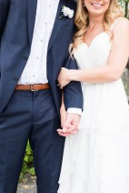 Atkinson Wedding - CBP Blog (June 30, 2018) 73