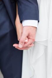 Atkinson Wedding - CBP Blog (June 30, 2018) 74