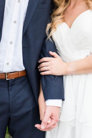 Atkinson Wedding - CBP Blog (June 30, 2018) 75