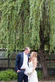 Atkinson Wedding - CBP Blog (June 30, 2018) 76