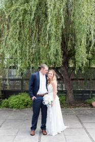 Atkinson Wedding - CBP Blog (June 30, 2018) 79