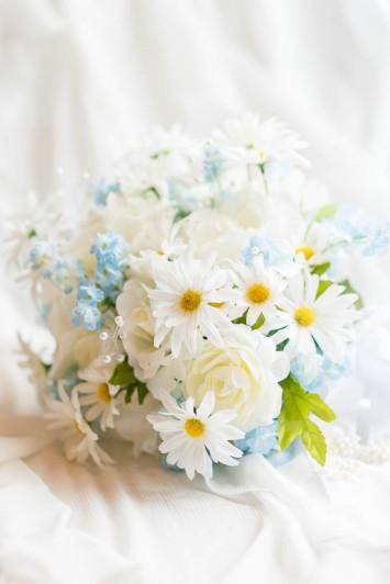 Atkinson Wedding - CBP Blog (June 30, 2018) 8