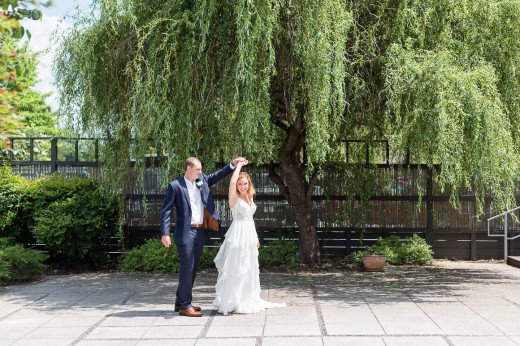 Atkinson Wedding - CBP Blog (June 30, 2018) 80