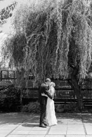 Atkinson Wedding - CBP Blog (June 30, 2018) 81