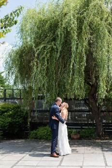 Atkinson Wedding - CBP Blog (June 30, 2018) 82