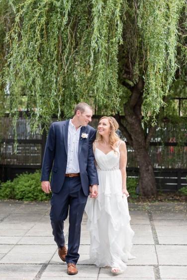 Atkinson Wedding - CBP Blog (June 30, 2018) 83