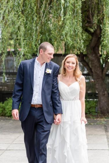 Atkinson Wedding - CBP Blog (June 30, 2018) 84