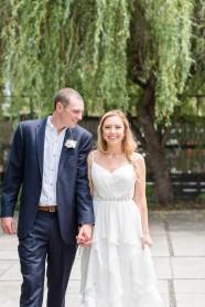 Atkinson Wedding - CBP Blog (June 30, 2018) 85