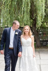 Atkinson Wedding - CBP Blog (June 30, 2018) 85