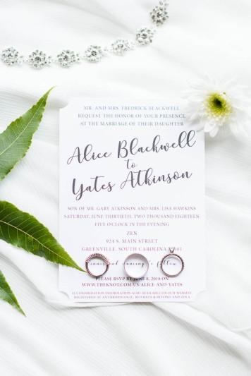 Atkinson Wedding - CBP Blog (June 30, 2018) 9