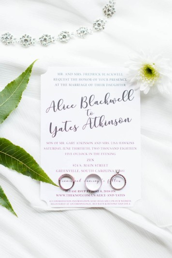 Atkinson Wedding - CBP Blog (June 30, 2018) 9