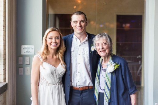 Atkinson Wedding - CBP Blog (June 30, 2018) 93