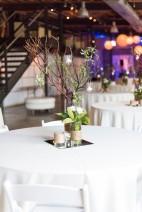 Atkinson Wedding - CBP Blog (June 30, 2018) 94