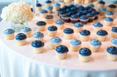 Atkinson Wedding - CBP Blog (June 30, 2018) 97